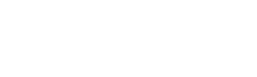 Chin Yin Buddhist Temple